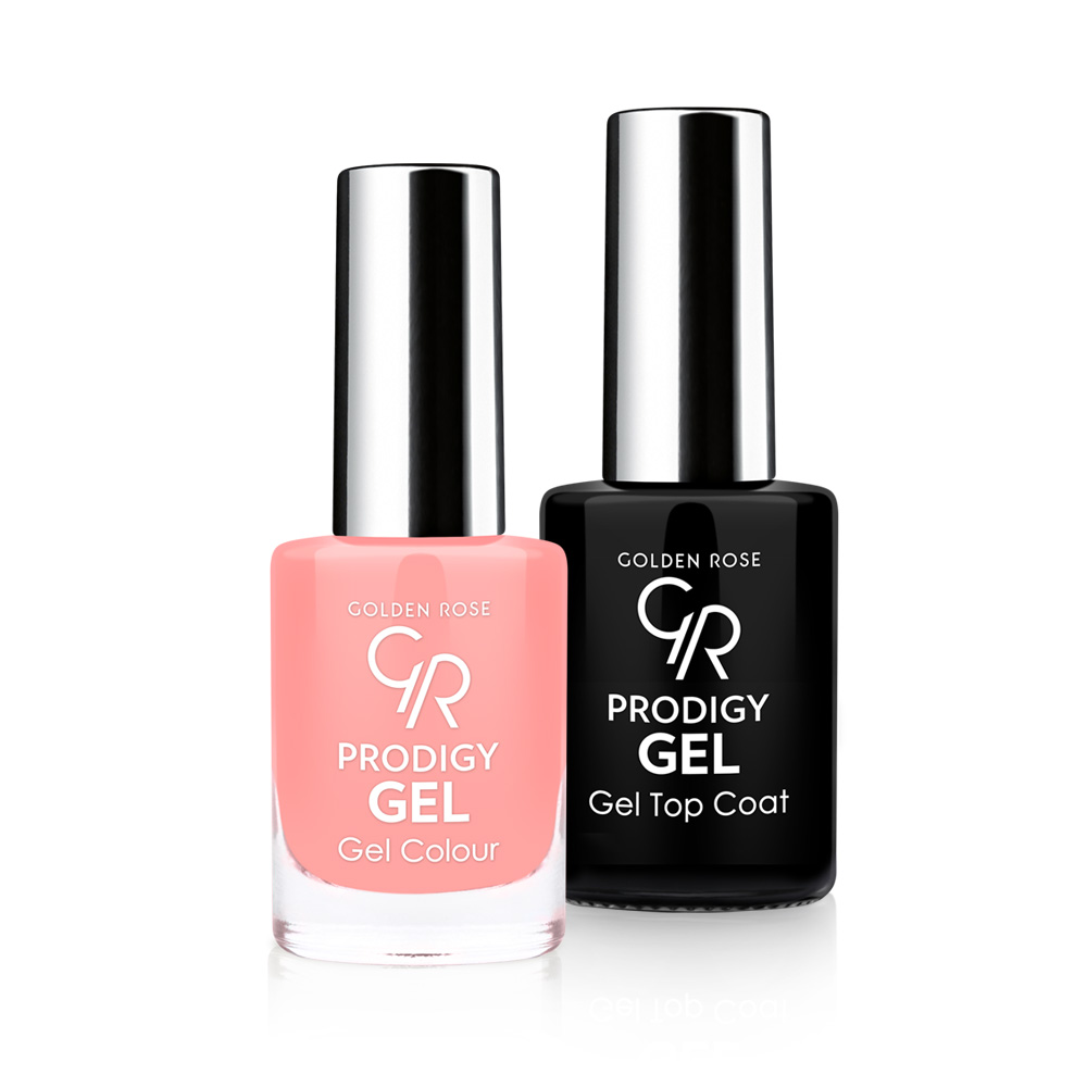 golden rose nails nail lacquer prodigy gel. Black Bedroom Furniture Sets. Home Design Ideas